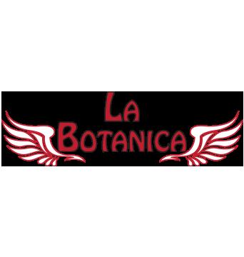 La Botanica
